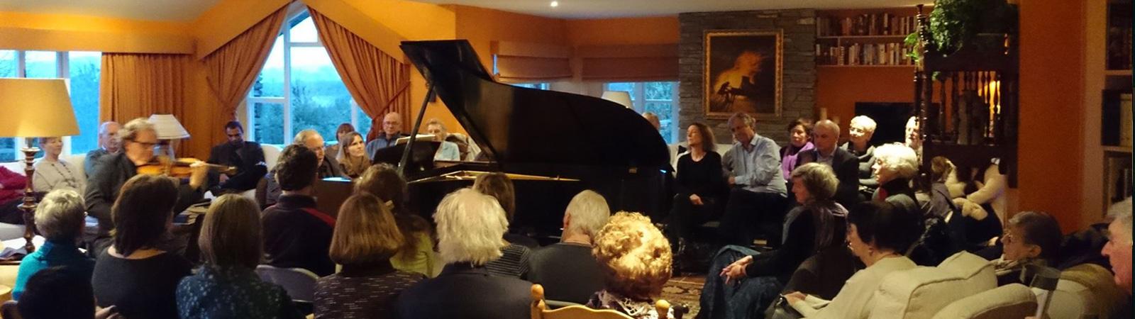 david-syme-piano-4