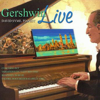 gershwin_live