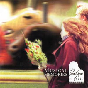 musical_memories