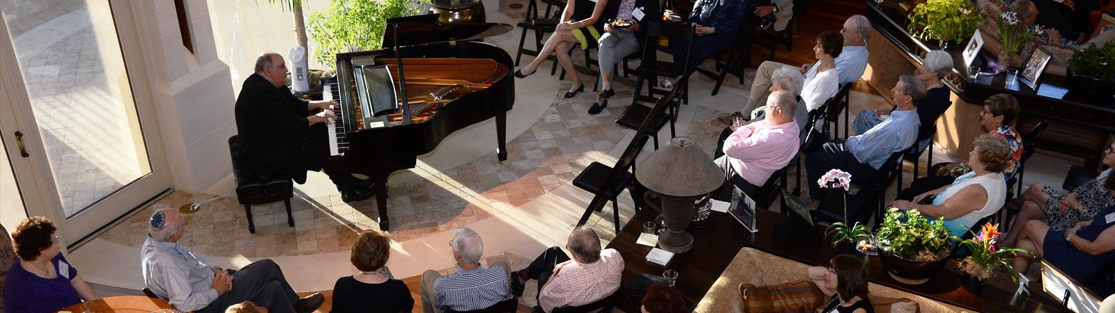 david-syme-piano-5