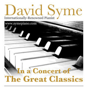 syme-classic-poster
